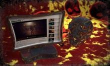 Eluveitie - Havoc Video