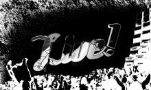 Live Konzert Tipp Black Metal